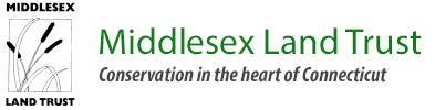 Middlesex Land Trust
